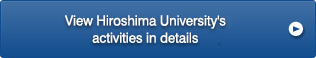 View Hiroshima University's activities in details