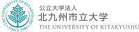The University of Kitakyushu