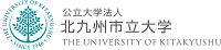 The University of Kitakyushu