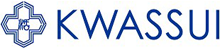 Kwassui Women's University