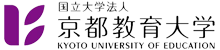 Kyoto University of Education