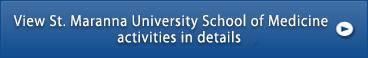 View St. Marianna University School of Medicine's activities in details