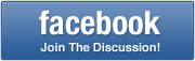 Facebook Join the Discussion!