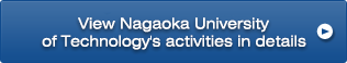 View Nagaoka University of Technology's activities in details