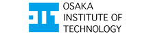 Osaka Institute of Technology