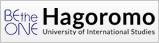 羽衣国際大学