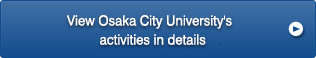 View Osaka City University's activities in details