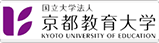 京都教育大学