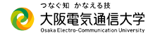 Osaka Electro-Communication University