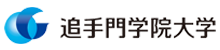 Otemon Gakuin University