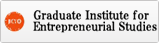 事業創造大学院大学
