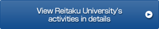 View Reitaku University's activities in details