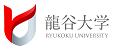 Ryukoku Univiersity