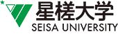 Seisa University