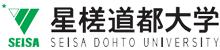 Seisa Dohto University