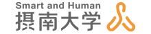 Setsunan University