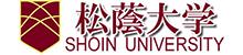 Shoin University