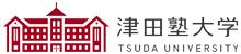 Tsuda College