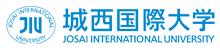 Josai International University