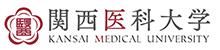 Kansai Medical University