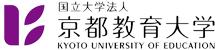 Kyoto University of Education