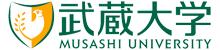Musashi University