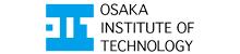 Osaka Institute of Technology