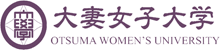 Otsuma Women's University
