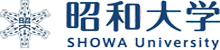 SHOWA University