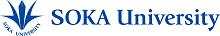 SOKA University