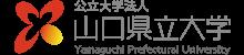 Yamaguchi Prefecutural University