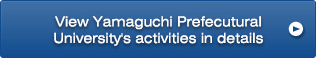 View Yamaguchi Prefecutural University's activities in details